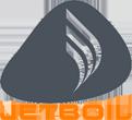 интернет-магазин Jetboil